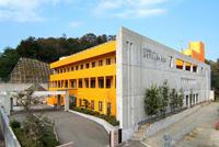 西神戸エルダーハウス