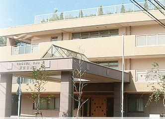 東京敬寿園
