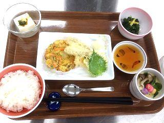 地域交流レストラン課 平尾厨房
