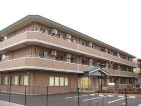 ベストライフ玉川学園