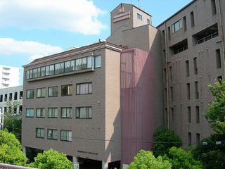 湘南健康管理センター