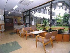 介護老人福祉施設 湘南ホーム