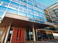 ロイヤル病院