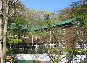 村山中央病院