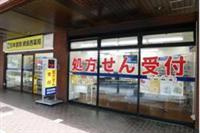 綱島西薬局