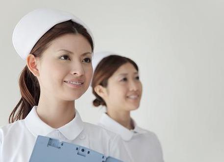 訪問看護ステーション共立