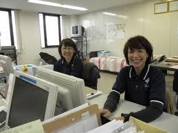 やさしい手持子定期巡回・随時対応型訪問介護看護事業所