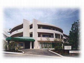 新百合ケ丘介護老人保健施設 つくしの里