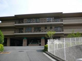 横浜白光会 今井の郷