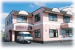 訪問看護ステーション アリスの夢