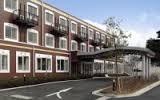 介護老人保健施設ファイン新横浜
