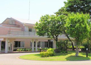 高齢者介護総合センター 聖母の園