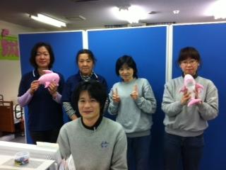 茨木訪問介護事業所