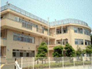 介護老人保健施設 ソレイユカーマ