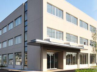 戸塚リハビリテーション病院