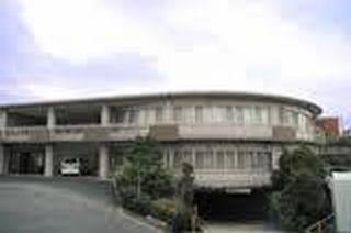 介護老人福祉施設 七里ガ浜ホーム