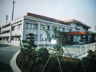 福寿園横浜