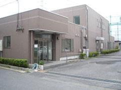 川柳・新田東部地域包括支援センター