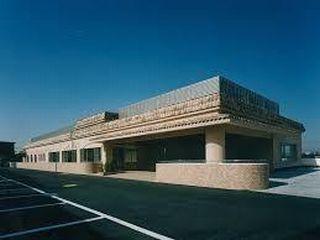 介護老人保健施設 ベルサンテ