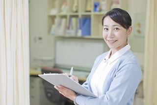 枝川高齢者在宅サービスセンター