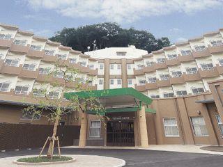 介護老人福祉施設 大樹の郷