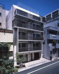 ハビリス・リ・トキ台東