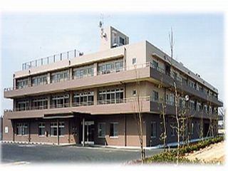 介護老人保健施設 ナーシングピア横浜