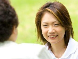介護老人保健施設 フォレスト西早稲田