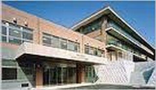 介護老人保健施設 ナーシングプラザ港北