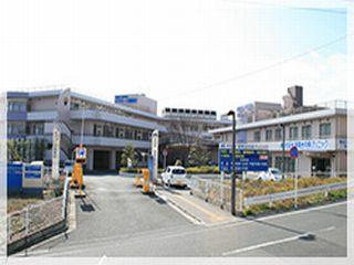 介護老人保健施設 ケアパーク湘南台