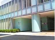 新横浜こころのホスピタル