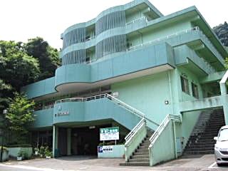栄聖仁会病院